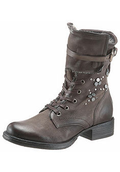 Arizona Zimné topánky