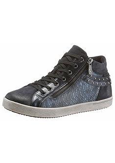 Remonte platform sneaker