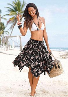 LASCANA Plážová sukňa