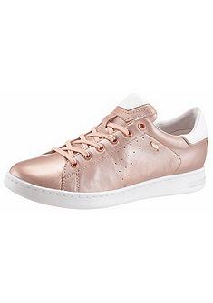 Geox sneaker cipő »Donna Jaysen«
