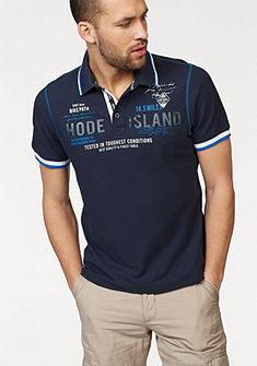 Rhode Island Polo tričko