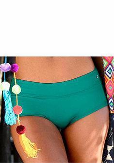 s.Oliver RED LABEL Beachwear Nohavičky »Spain«