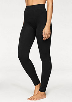 Heat Keeper thermo leggings