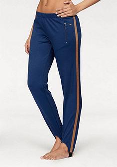Buffalo Steghose oldalcsíkos pantallós nadrág