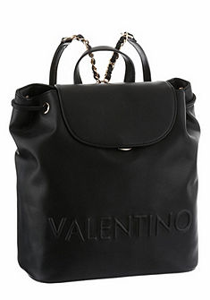 Valentino handbags Plecniak