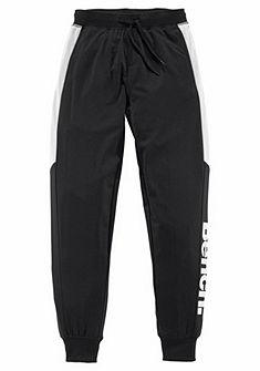 Bench Športové nohavice