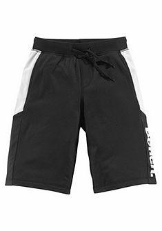 Bench Športové krátke nohavice