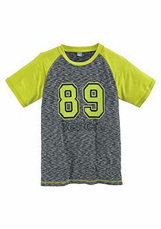 Bench Športové tričko