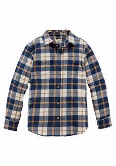 Arizona Kostkovaná košile