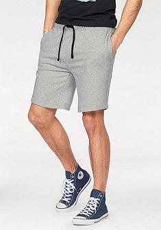 Quiksilver Krátké kalhoty »FLEECE SHORT CHILLY«