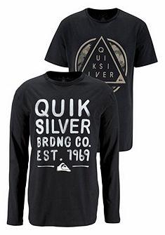 Quiksilver Tričko