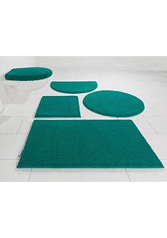 Fürdőszobaszőnyeg, Möve, »New Essential«, 10 mm