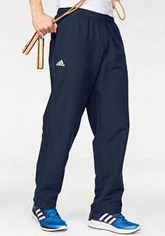 adidas Performance Sportovní kalhoty »ESSENTIALS LINEAR STANFORD PANT«