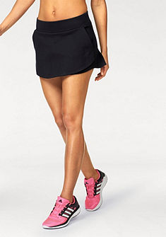 adidas Performance Nohavicová sukňa »ZNE TRANS SKORT«