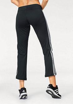 adidas Performance Kalhotky »BRUSHED 3S PANT«