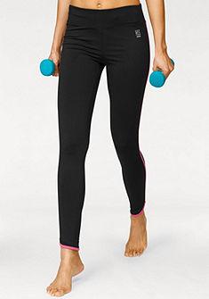 H.I.S funkcionális sport legging