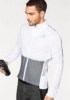 adidas Performance Športová bunda »AZ TRACK JACKET MEN«