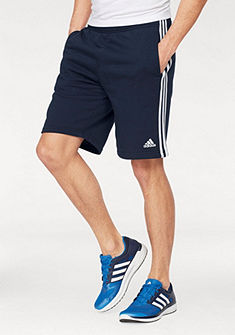 adidas Performance rövidnadrág »ESSENTIALS 3S FRENCH TERRY SHORT«