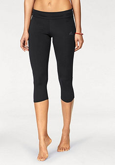 adidas Performance futó leggings »RESPONSE 3/4 TIGHT WOMEN«