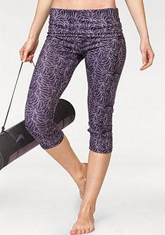 Ocean Sportswear jóga leggings