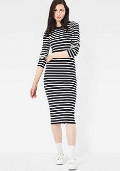 G-Star Džersejové šaty »Exly«
