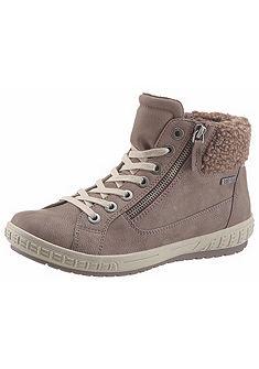 Supremo Zimní obuv