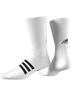 adidas Performance tenisz zokni klasszikus stílusban