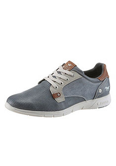 Mustang Shoes sneaker cipő
