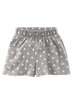 Bench Sukňové kalhoty