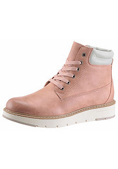 Marco Tozzi Zimná obuv