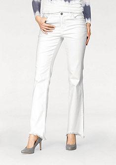 Laura Scott Rozšířené kalhoty