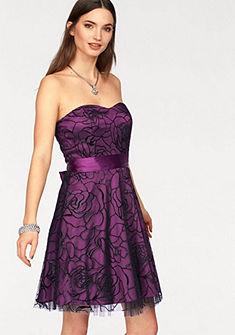 Laura Scott Koktejlové šaty
