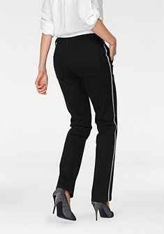 Laura Scott Elastické kalhoty