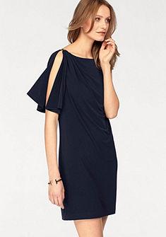 Siena Studio Džersejové šaty