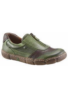 Reflexan Nazúvacie topánky