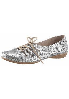 DKODE balerina cipő »Fantasy«