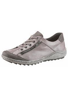 Remonte Šněrovací boty