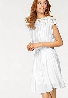 soyaconcept Letné šaty »Makia«