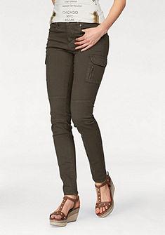 Laura Scott Cargo kalhoty