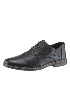 Rieker Šnurovacie topánky »Clarino«