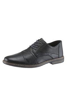 Rieker fűzős cipő »Clarino«