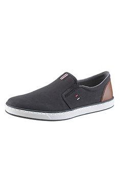 Rieker Nazouvací topánky »Leinech/Am«