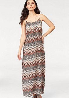 Only Dlouhé šaty »NOVA«