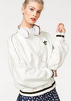 adidas Originals hosszú ujjú póló »SWEATER«