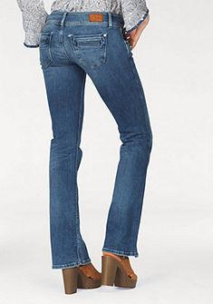 Pepe Jeans bootcut farmer»PIMLICO«