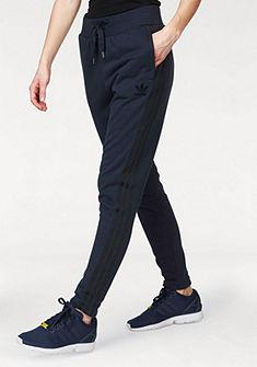 adidas Originals Nohavice na jógu »LOW CROTCH TRACK PANT«
