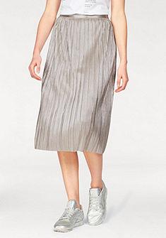 Garcia Skladaná sukňa