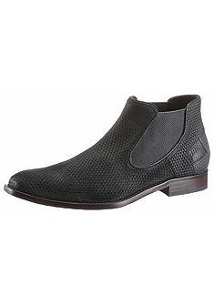 Bugatti Členkové topánky