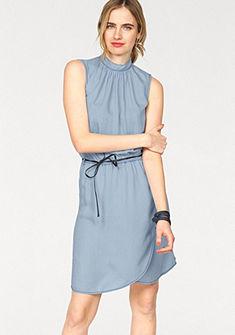 Garcia Letní šaty