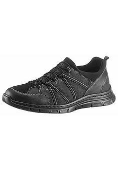 Rieker slip-on cipő